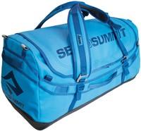 Сумка Sea to Summit Nomad Duffle 65L