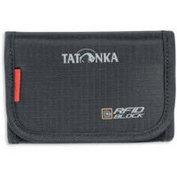Кошелек Tatonka Folder RFID B фото