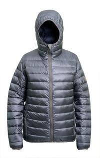 Куртка Turbat Kostrych Kap Limited Edition фото