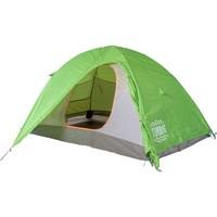 Палатка Turbat Runa 2 Alu фото