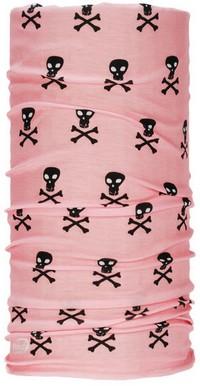 Повязка Wind x-treme Wind Terror pink фото