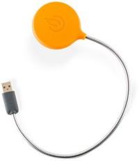 USB-фонарик BioLite Flexlight