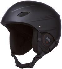 Шлем Demon Phantom Audio