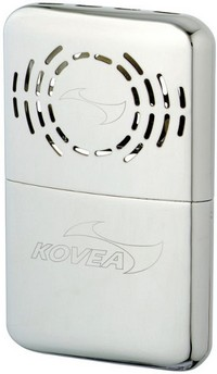Каталитическая грелка Kovea Small Pocket Warmer