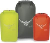 Гермомешок Osprey Ultralight Pack Liners M