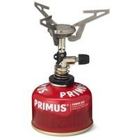 Газовая горелка Primus Express Duo stove фото