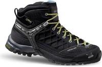 Ботинки Salewa WS Firetail EVO Mid GTX фото