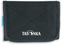 Кошелек Tatonka Folder фото