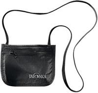 Кошелек нагрудный Tatonka Skin ID Pocket фото