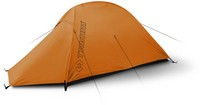Палатка Trimm Himlite DSL фото