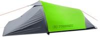 Палатка Trimm Spark D фото