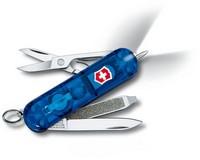 Нож Victorinox Signature Lite 0.6226.T2