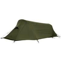 Палатка Ferrino Lightent 1 (8000) Olive Green фото
