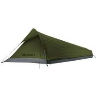 Палатка Ferrino Sintesi 1 (8000) Olive Green фото