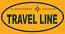 Travel Line